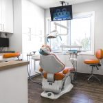 Dentists in Ottawa