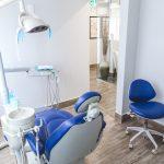 Dentists in Ottawa
